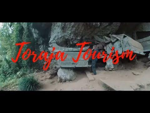 TORAJA TOURISM (Wisata Toraja)