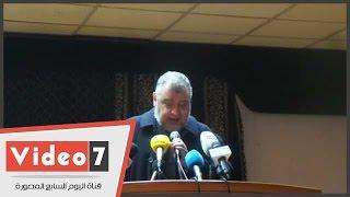 بالفيديو.. محمد عبد القدوس: