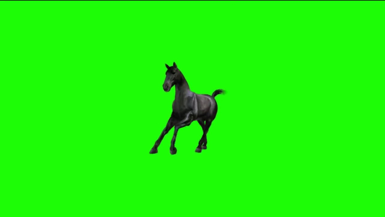 Green screen effect    chroma key with kinemaster   editing pc use an  android
