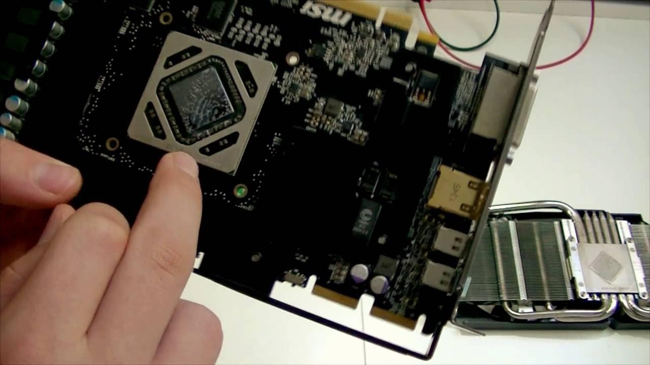 Dell Precision 690 NVIDIA Quadro FX1400 Graphics Driver for Windows 10