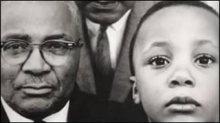 The Secrets of Black Financial Intelligence: Sample clip