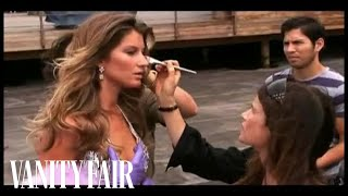 Subscribe to the all-new vanity fair channel here: http://www./channel/ucisblox_y9dcimld8tdc6qg?sub_confirmation=1visit fo...
