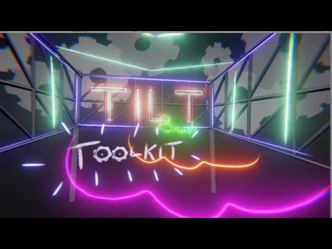You can now animate your VR drawings using Google's new Tilt Brush Toolkit with Unity integration