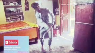 Rns dance group Dil Chori Sada Ho Gaya love Gupta Video