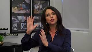 The Big Small Business Show - Being mindful with Niki Seberini