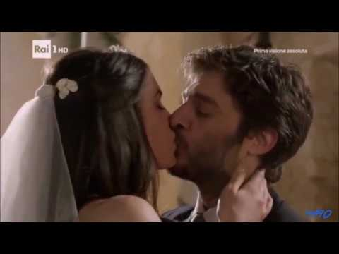Guido&Azzurra II Ti sposerò perchè