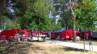 Camping Laguna Village - Italien - Adriatische Küste - Caorle
