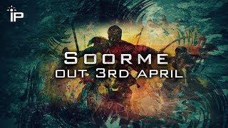 Soorme | Promo | Dev Dhilon & Gupsy Aujla | OUT NOW