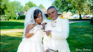 Download lagu Tony Bitompo_Sec & Nick Kiabelua Congolese's Wedding in united states