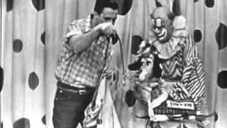 Howdy Doody Show 1950 May 1