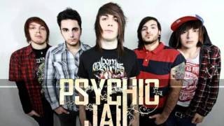 Psychic Jail - Changes