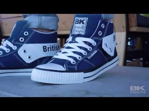 6648b09999b Official British Knights website - BK Footwear - BK