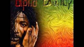 Alpha Blondy - Sebe Allah Y