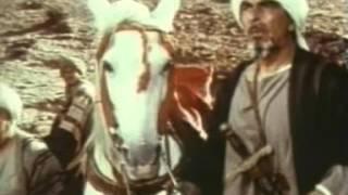 Мухаммед пайгамбар (с.а.у) 2 часть, Пророк Мухаммад (с.а.у.) часть 2