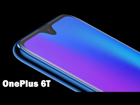 OnePlus 6T T-Mobile Release Date , Specifications , Price , Leaks And Rumors
