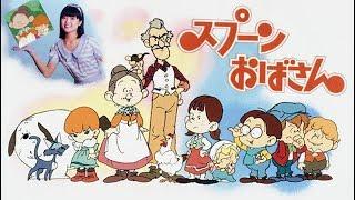 前回と異なり通常のつまらないVersionです 自分の好きなアニメ・ソングコレクション・リストです https://www.youtube.com/playlist?list=PLFA73B46DE9DC5D65.