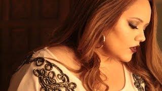 Susan Prieto - Por Un Día