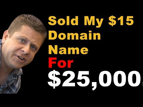 Buying And Selling Domain Names Domain Flipping Affiliate Marketing Tips