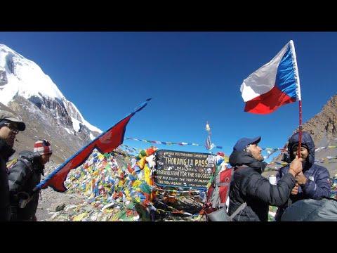 Adventure Of Nepal - Summer School