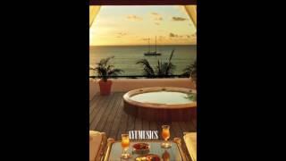 Kygo Feat  Matt Corby - Serious