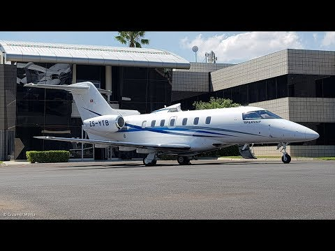 ExecuJet Welcomes First Pilatus PC-24 Aircraft To Its Fleet