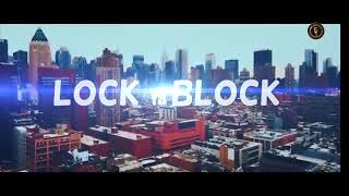 LOCK vs BLOCK | Vijay Verma 2019 New song