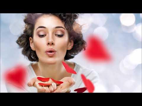Muzica Noua Romaneasca Februarie 2018 Mix ❄ Best Romanian Dance Music Februarie - Club Music 2018 ❄