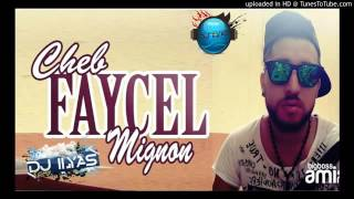Faycal Mignon 2016   Tahiya Les Beurètte  ♥ Rai De Lux♥   YouTube