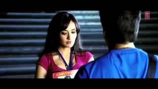Kya Super Kool Hai Hum sexy comedy
