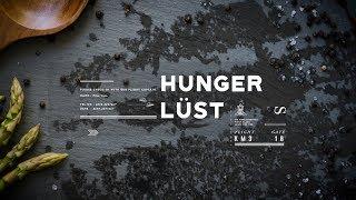 EPISODE 5 | Hungerlust: Ethiopia ft. Marcus Samuelsson