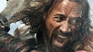 Best Action Movies 2014 Hollywood  -   New Movies 2014  -  Action movies 2014