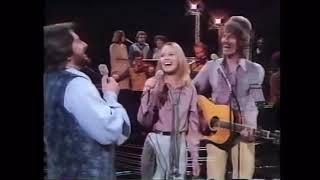 The Mamas And Papas 1978