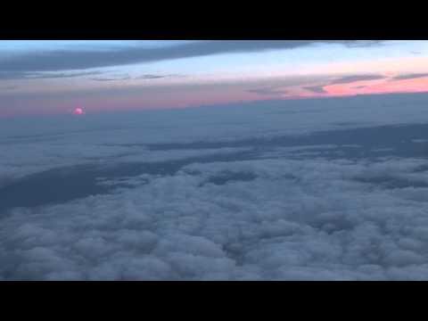 เส้นทางการบินขอนแก่น   สุวรรณภูมิ กับสายการบินไทย