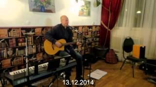 ShkidFRA Наш гость Марко Элерт Русские песни на немецком языке
