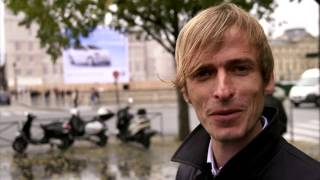 BBC The French Revolution - Tearing Up History