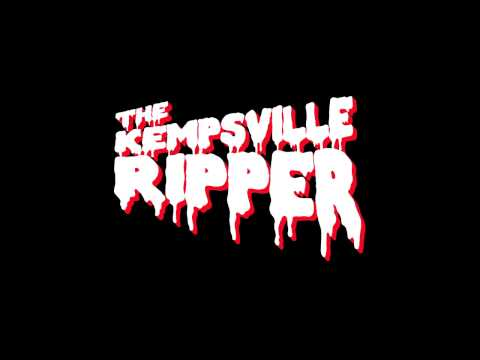 The Kempsville Ripper