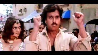 Vethala Potta Video Songs |  Adithyan Movie Songs | Tamil Super Hit Songs