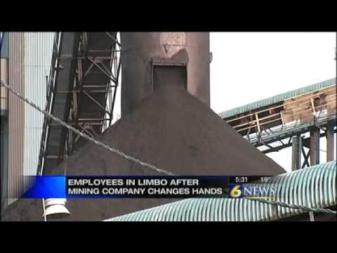 Amfire Mining Company Sold To Rosebud Mining