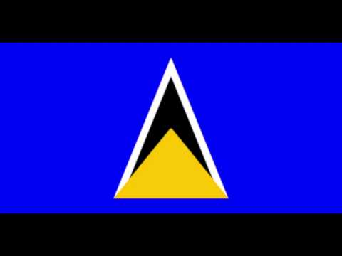 Diamond Jay - St Lucian Independence Mix 2017 (Explicit)