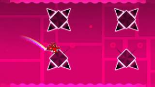 Geometry Dash - Cycles Of Life - By Norcda Childa (Coming Soon…