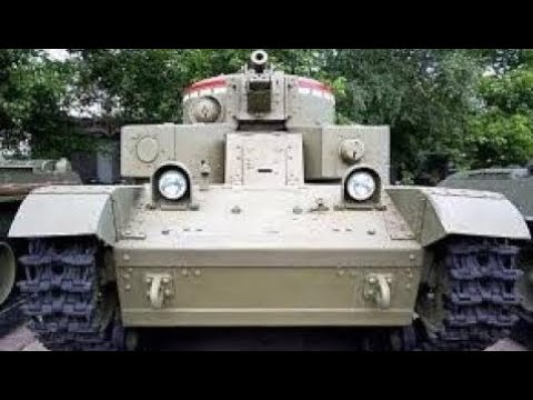 Modernize-Philippine Military Mulls Acquisition Of Medium Tanks--UPDATE DEFENSE 2017
