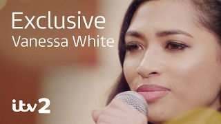2Awesome | Vanessa White - Good Good | ITV2