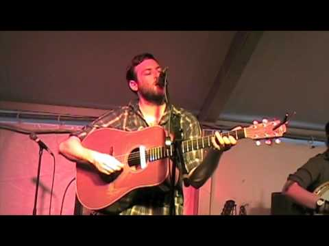 Derek Warfield & The Young Wolftones-GRACE