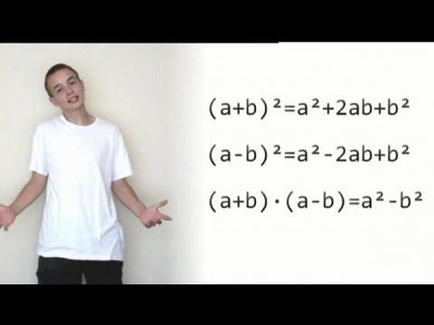 Μαθηματικά μετά μουσικής