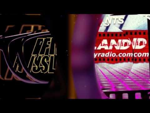 FIRE ISLAND RADIO SHOW