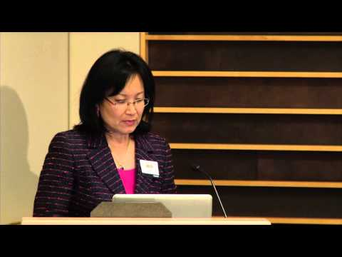China 100 Symposium: Medical Research Collaboration