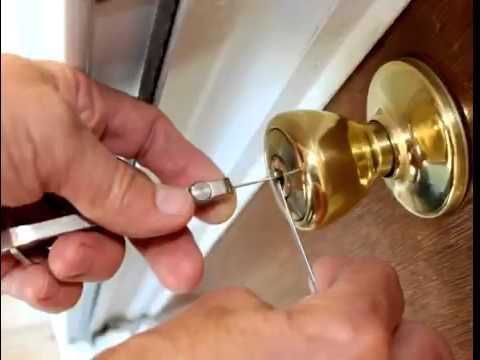 phoenix,-mesa,-chandler-locksmith-az---cheap-24/7