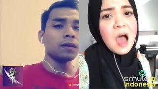 Download lagu WOW SUARA POWERFULL ANAK DARI SALEEM IKLIM NURSYAFIQ FARHAIN MP3