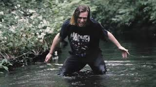 Gizmo - Troll Under The Bridge (OFFICIAL MUSIC VIDEO)