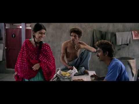Mane Kahi De  | Full Video Song | Mayur Chauhan Aka Michael & Deeksha Joshi
